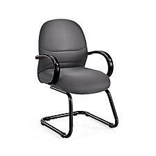 Guest Chair with Arms, CH01051