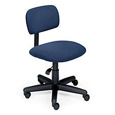 Armless Task Chair, CH01791