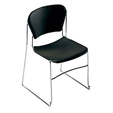 Stack Chair without Arms, CH01078