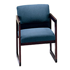 Guest Chair with Arms, CH01352