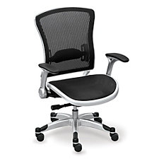 Vertical Mesh Task Chair, CH50524