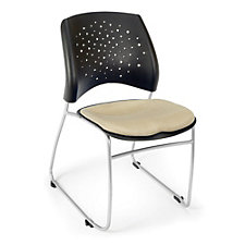 Stars Collection Stack Chair, CH03877