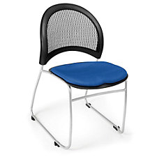 Moon Collection Stack Chair, CH03876