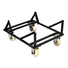 Stack Chair Trolley, CH51746