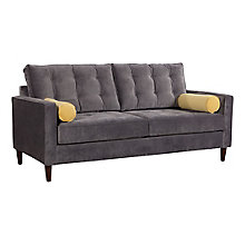 Savannah Sofa, 8807419