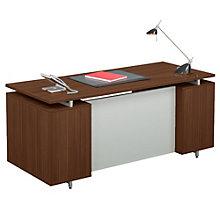 Align Executive Desk, 8801919