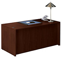"Executive Desk - 66""W, OFG-DS1070"