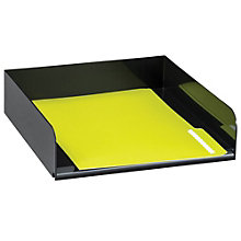 Scoot Bookcase Cubby Trays, 8802502