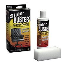 ReStor-It Liquid Leather Cleaner, 8804159