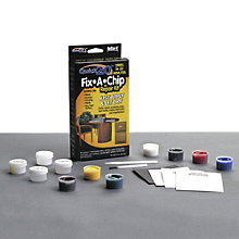 ReStor-It Fix A Chip Repair Kit, 8804155