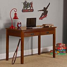 """Bailey Child's Writing Desk - 46""""W, 8803901"""