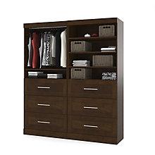 "72"" Storage Kit, 8808697"