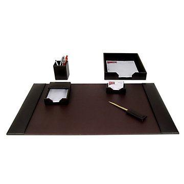 Desk Surface Protection: Desk Pads