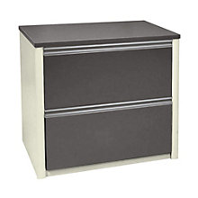 Two Drawer Lateral File, 8802830