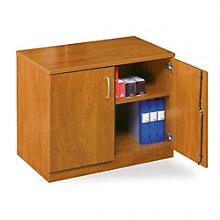 "Intrinsic Storage Cabinet - 29""H, NBF-DDF236"