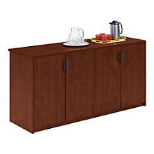 Legacy Sideboard Style Storage Cabinet, REN-LSC7236