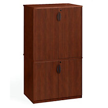 Stacked Storage Cabinet, OFG-SC0010