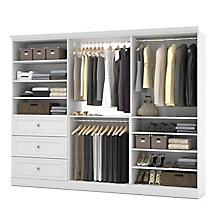 108'' Storage Kit, 8808736