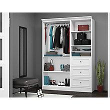 61'' Storage Kit, 8808739