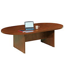 Legacy 6' Oval Conference Table, REN-LCTRT7135