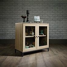 North Avenue Display Cabinet, 8807671