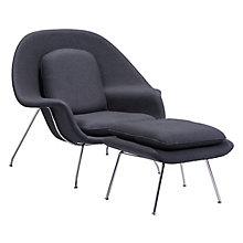 Nursery Occasional Chair & Ott, 8807032
