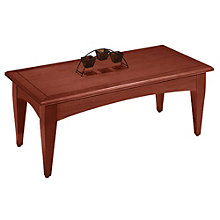 Belmont Coffee Table, DMI-713-40