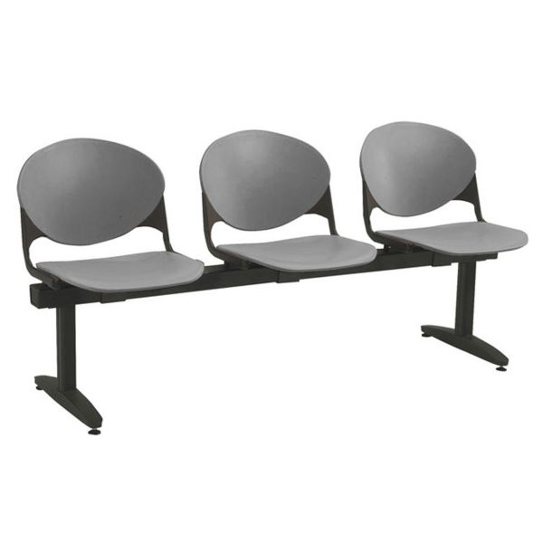 selecting the right seating for your medical office waiting room