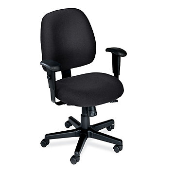 Chairs mid back ergonomic computer chair mid back ergonomic computer