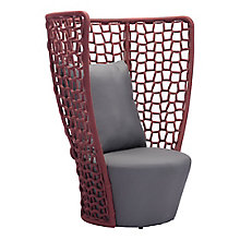 Faye Bay Beach Chair, 8807055