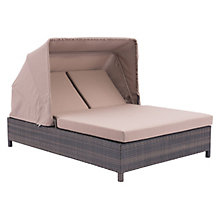Siesta Key Double Chaise Loung, 8807075