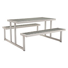 Cuomo Picnic Table, 8807136