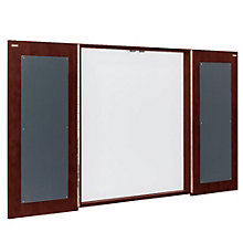 Wall Hanging Conference Cabinet, 8803051