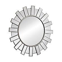 Inca Mirror, 8807089
