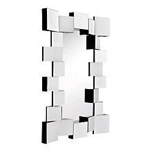 Centurian Mirror, 8807091