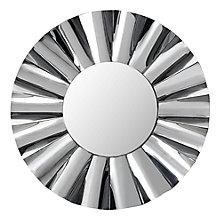 Wavy Mirror, 8807098