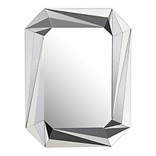 Version Mirror, 8807106