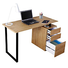 "Computer Desk With File- 47"", 8801296"