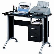 """Computer Desk- 39""""W, 8801304"""