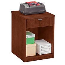 "Printer Stand - 21""W, 8801994"