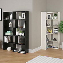 Transform Collection Expandable Bookcase, 8803948