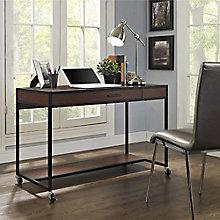 Mason Ridge Compact Desk, 8803960