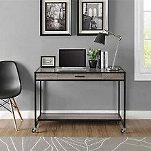 Mason Ridge Compact Desk, 8803961