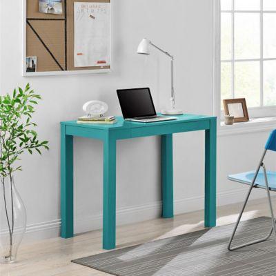 15 Favorites: Computer Desks