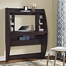 Altra Furniture Officefurniture Com