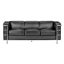 Fortress Sofa, 8807113