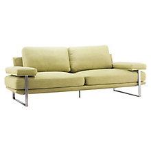 Jonkoping Sofa, 8807156