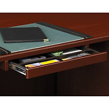 "20"" Center Drawer, NBF-SL20CD"
