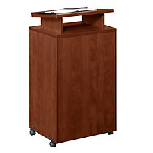 Mobile Lectern, REN-LLC44