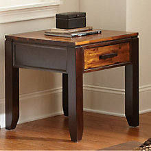 Abaco End Table, 8806905